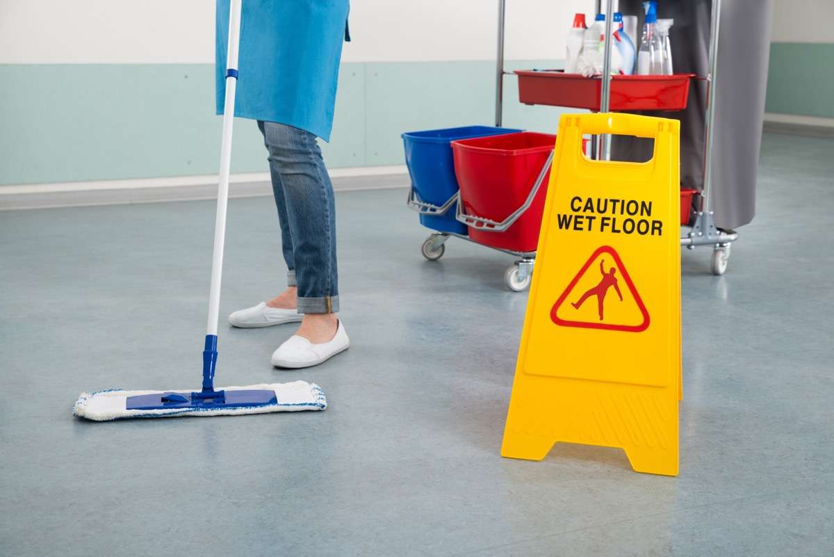 best-edmonton-commercial-cleaning-services.jpg